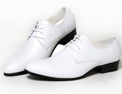 spring-and-autumn-white-leather-pointed-toe-tidal-current-flats-male-breathable-casual-formal-5cm-elevatorasdf