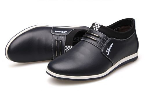 cmbl-5cm-taller-shoes-black