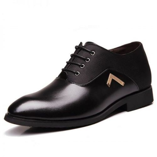mens-shoes-casudssal-leather-flats-6-cm-invisible-height-increase-shoes-mens-wedding-business-shoes