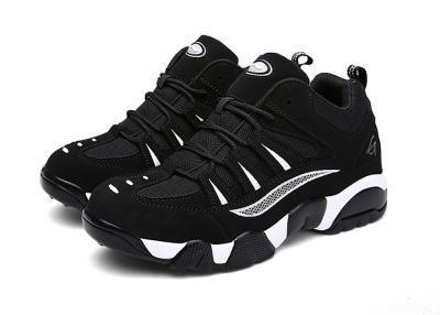 smes2 attix shoes 111 400x286 - SMES2 - Breathable Trainers 8cm Taller