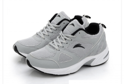 SSI Go Breathable Traners 8cm Taller Height Increase Image2 400x270 - SMI-GO Breathable Trainers 8cm Taller