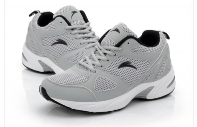 SSI Go Breathable Traners 8cm Taller Height Increase Image3 400x257 - SMI-GO Breathable Trainers 8cm Taller