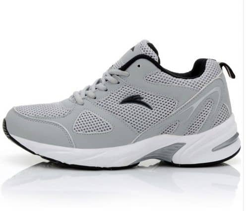 SSI Go Breathable Traners 8cm Taller Height Increase Image5 1 - SMI-GO Breathable Trainers 8cm Taller