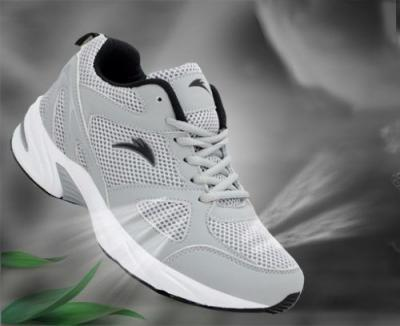 SSI Go Breathable Traners 8cm Taller Height Increase Image7 400x326 - SMI-GO Breathable Trainers 8cm Taller