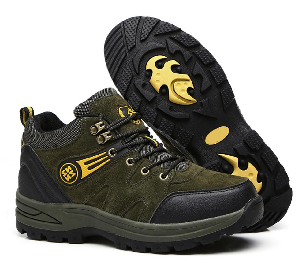 a6b9eb80b3a5 Walking Boots Archives - Attix Shoes