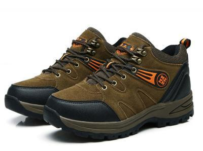 MOSW other Boots 8cm increase 1 02 400x298 - MOSW Hiking Boots 8cm Taller
