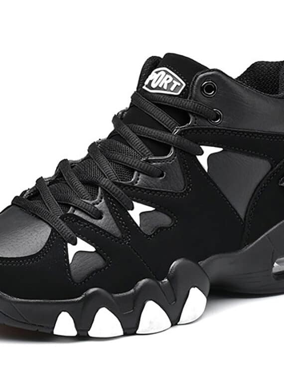 SAMB-9cm-black-elevator-shoes-main-