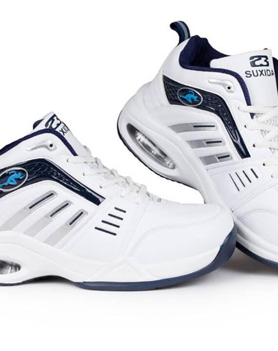 YLG-White-10cm-Taller-Attixshoes-1_01_01