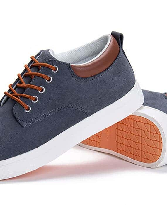 smca-8cm-height-increase-canvos-shoes-2