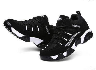 smes2 attix shoes 11 400x290 - SMES2 - Breathable Trainers 8cm Taller