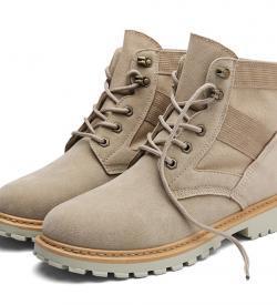 HMSB 7cm Taller Boots Attix Shoes 1 250x275 - HMSB - Handmade Boots 7 cm Taller