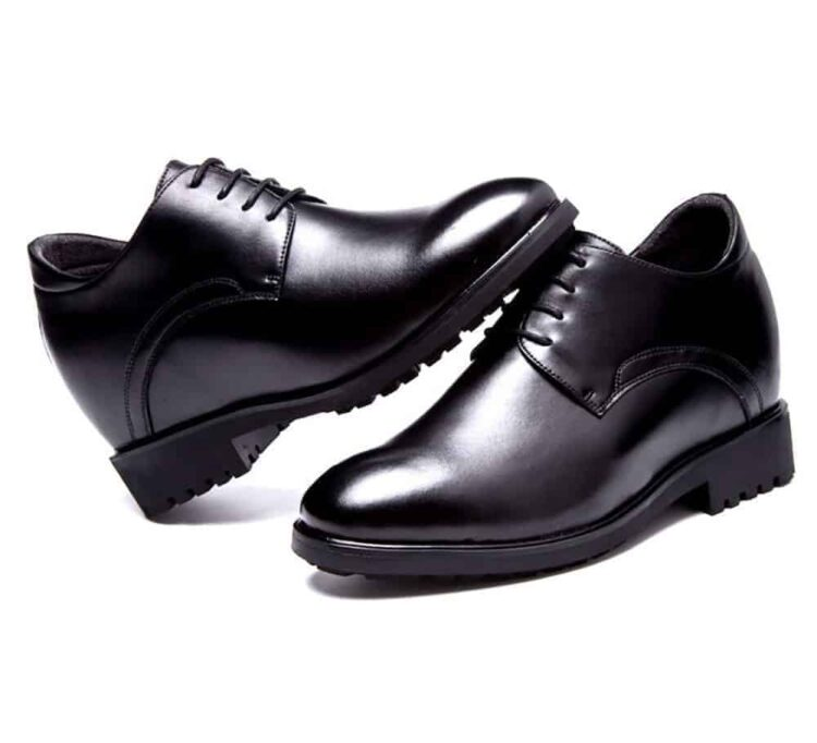 MSIA2 10CM ATTIX SHOES 5 1 750x682 - MSIA2 Formal Leather Shoes 10cm Taller