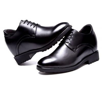 MSIA2 10CM ATTIX SHOES 5 400x364 - MSIA2 Formal Leather Shoes 10cm Taller