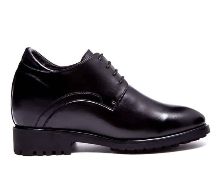 MSIA2 10CM ATTIX SHOES 7 1 750x668 - MSIA2 Formal Leather Shoes 10cm Taller