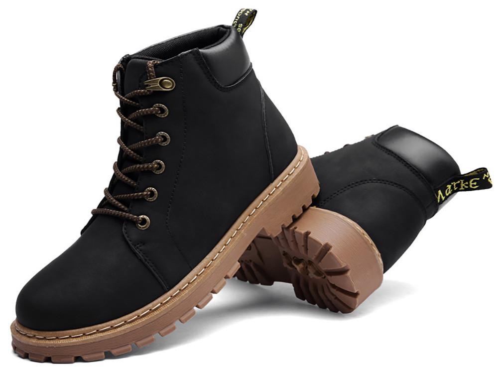 0ae43471772c 9 CM Archives - Attix Shoes