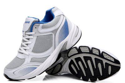 SMIB 8cm increase 2 400x266 - SMIB Breathable Trainers 8cm Taller
