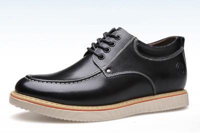 LCB 1 400x267 - LCB 6-CM Taller Shoes