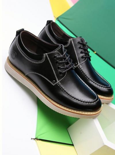 LCB 2 e1559148912240 400x541 - LCB 6-CM Taller Shoes