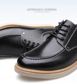 LCB 3 250x275 - LCB 6-CM Taller Shoes