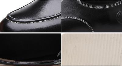 LCB Multi 400x217 - LCB 6-CM Taller Shoes