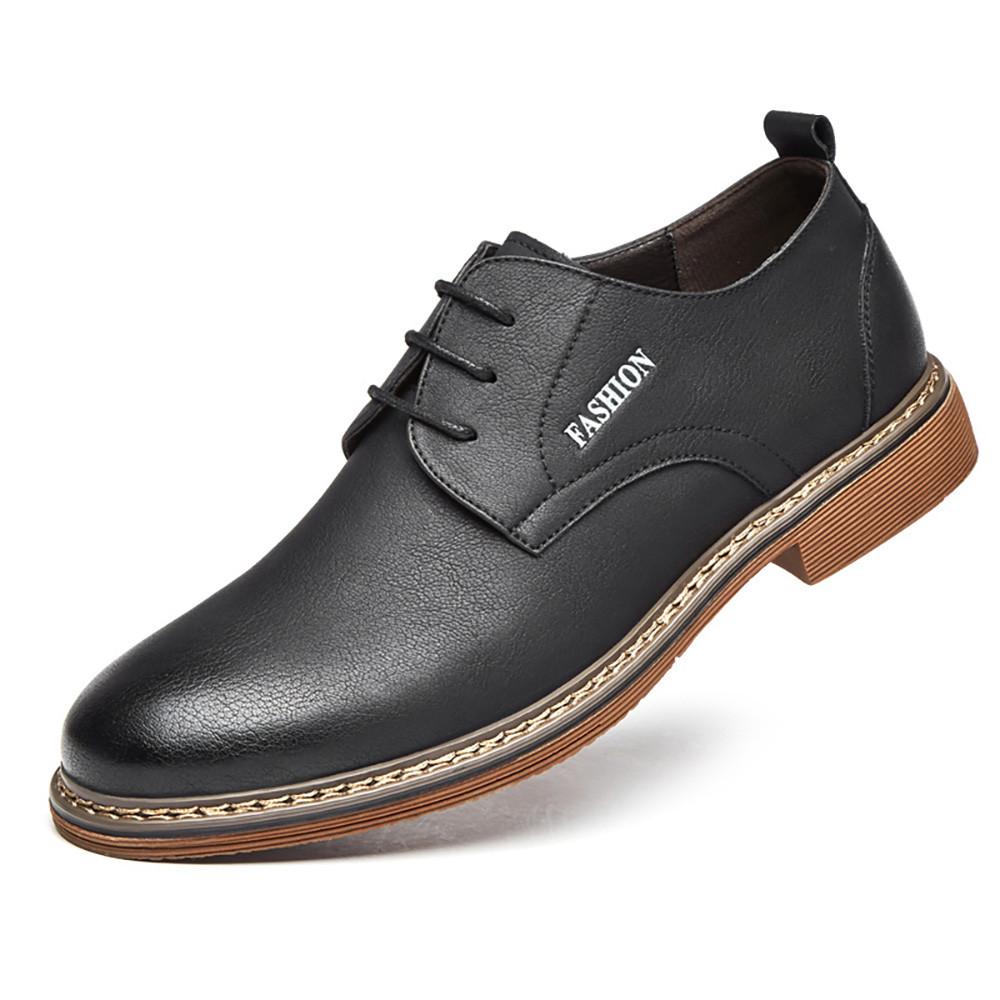d1f2460520de lift shoes Archives - Attix Shoes