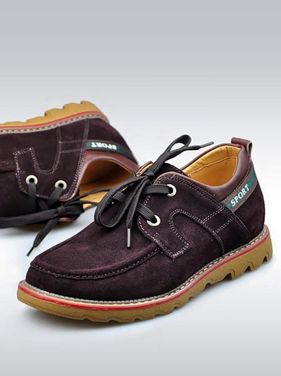 suede-brown-6