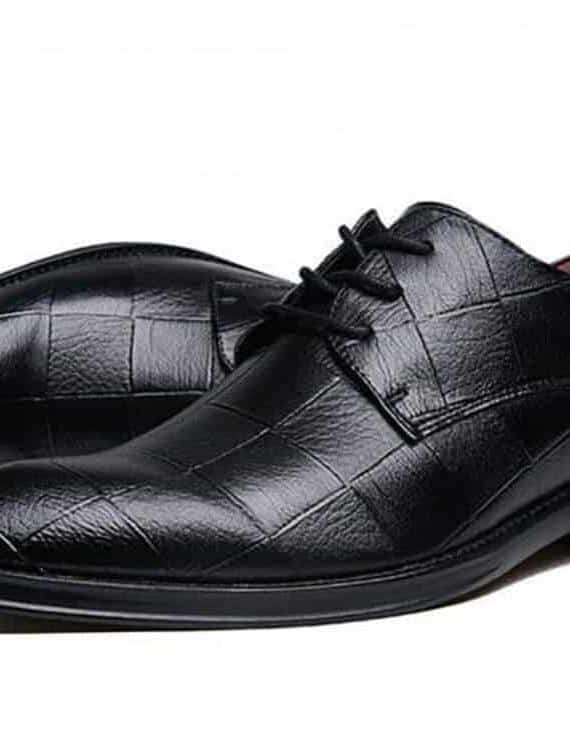 ATX-5cm-black-grey-brown-attix-shoes-13-1-1-e1579346405660 (1000 x 743)