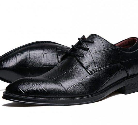 ATX-5cm-black-grey-brown-attix-shoes-13