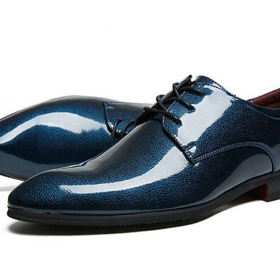 ATX-5cm-black-grey-brown-attix-shoes-16