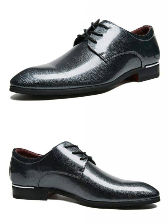 ATX-5cm-black-grey-brown-attix-shoes-17