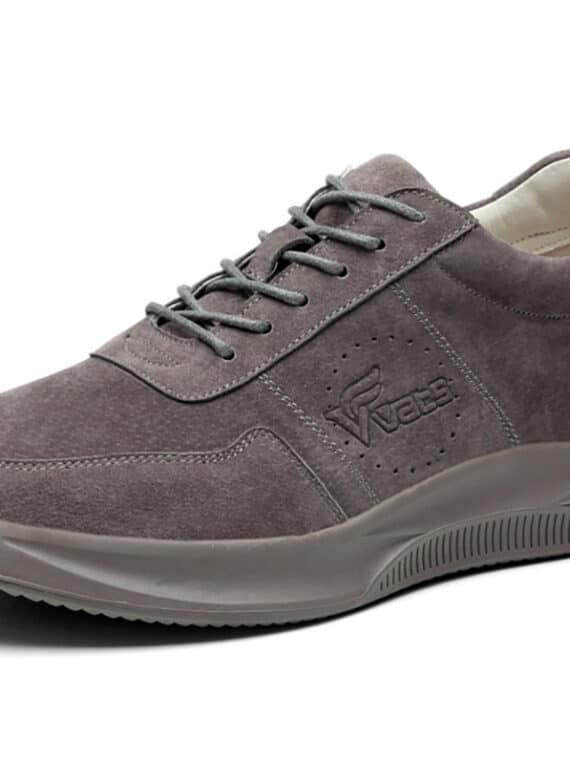 ATX20 1 1 570x760 - CBBS Casual Breathable Shoes 6CM Taller