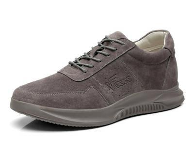 ATX20 1 400x318 - CBBS Casual Breathable Shoes 6CM Taller