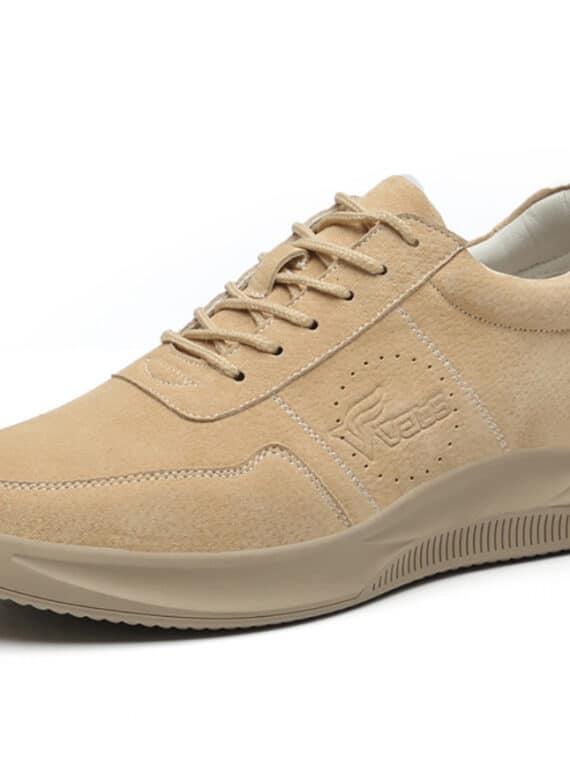ATX20 2 1 570x760 - CBBS Casual Breathable Shoes 6CM Taller