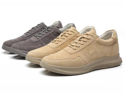 ATX20 4 400x301 - CBBS Casual Breathable Shoes 6CM Taller