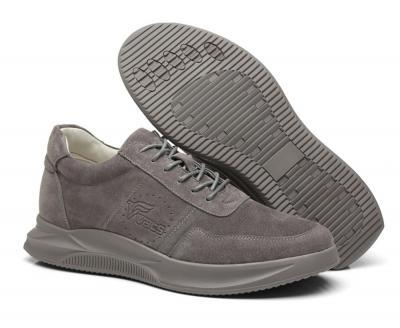 ATX20 5 400x328 - CBBS Casual Breathable Shoes 6CM Taller