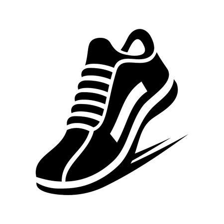 sports shoes - Ten Tips To Searching For The Perfect Sports Footwear